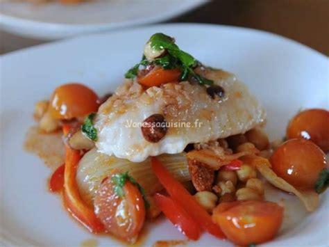 cuisine pois chiche recettes de pois chiche de cuisine