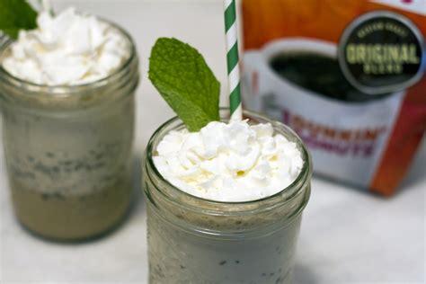 Mint Chocolate Chip Frappuccino Recipe Coffee Grinder Manual Break Uxbridge Grinders Cyprus Burr Vs Blade Reviews Jumia In Kmart Veneto