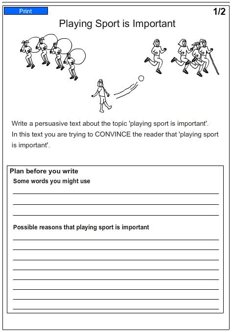 year 3 literacy worksheets printable homeshealth info
