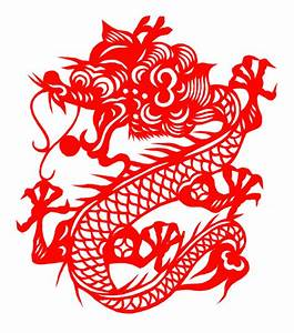 the symbolic meaning of chinese paper cut australia With chinese paper cutting templates dragon
