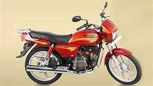 Hero Honda Splendor  100 Cc Bikes In India  Hero Honda