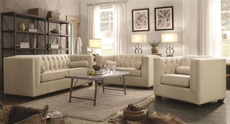 Livingroom Sets by Cairns Living Room Set Oatmeal Living Room Sets