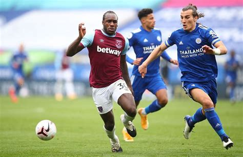 West Ham vs Leicester prediction, preview, team news and ...