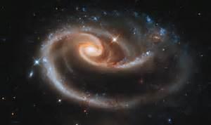 Hubble Telescope Gates of Heaven - Pics about space