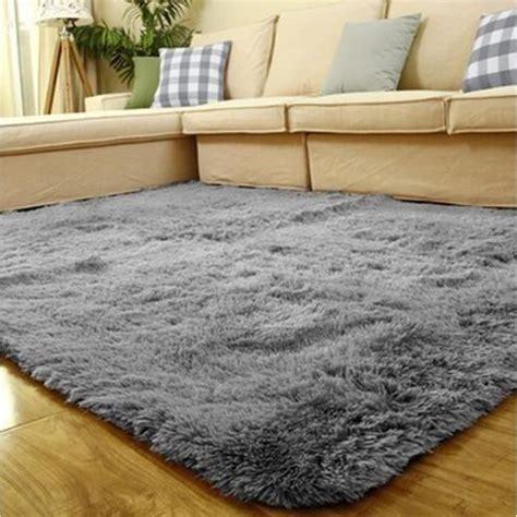 tapis chambre tapis chambre tapis salon carpet d enfant shaggy moquette