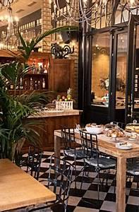 La Fourchette Barcelone : farga gran via barcelone la dreta de l 39 eixample restaurant avis num ro de t l phone ~ Medecine-chirurgie-esthetiques.com Avis de Voitures