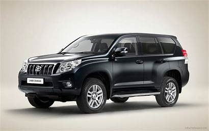 Land Cruiser Toyota Wallpapers Resolutions Wide 1280