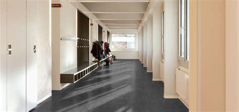 asphalt floor tiles the original vinyl composition tile vct asphalt