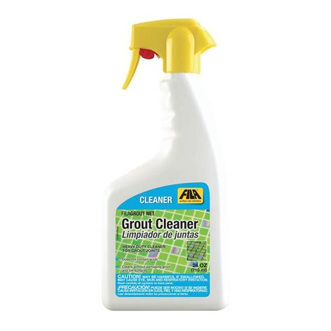 Tile Grout Cleaning Products  Tile Design Ideas