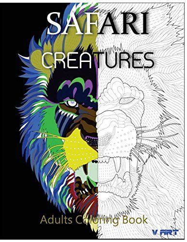 Creature Of Habit Book 1 Volume 1 by 17 Best Images About A Por Todas On