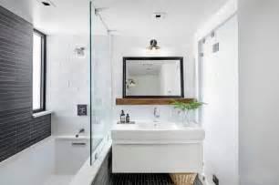 bathroom design idea bathroom design ideas 2017