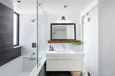 modern bathroom design bathroom design ideas 2017