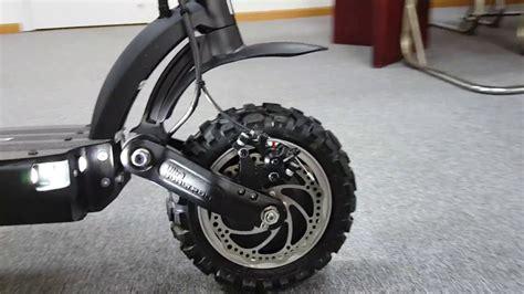 электросамокат xiaomi mijia electric scooter купить в челябинске