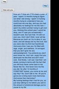 sweet texts on Tumblr