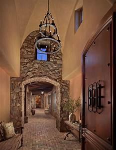 Hallways, U0026, Foyers