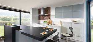 Granit Arbeitsplatten Für Küchen : gro e vielfalt an granit sorten f r ihre k che marquardt k chen ~ Bigdaddyawards.com Haus und Dekorationen