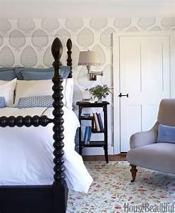30, Cozy, Bedroom, Ideas