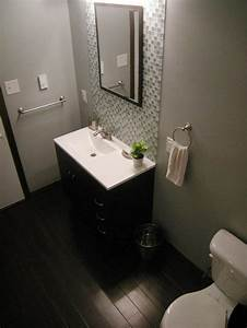 budgeting for a bathroom remodel hgtv With bathroom remodle