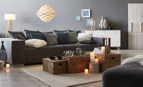switch big sofa grau mikrofaser max grau anthrazit