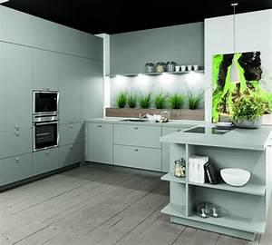 U Form Küchen : k che u form k chenhaus arnstadt ~ A.2002-acura-tl-radio.info Haus und Dekorationen
