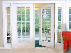menards windows simple window treatments for sliding glass door home window ideas with sliding
