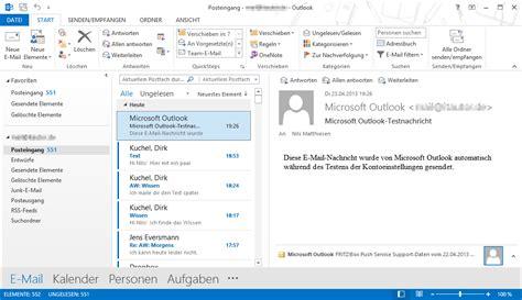 Office Outlook by Microsoft Office 2013 Was Das Neue Outlook Besser Macht