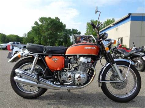 pages 19123853 new or used 1972 honda cb750k2 quot goose quot and other motorcycles for sale