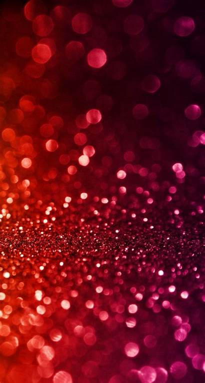Wallpapers Glitter Sparkle Iphone Backgrounds Gold Background