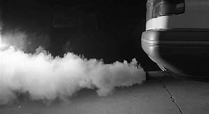 Ma Voiture Fume Blanche Quand J Accelere : ma voiture fume blanc essence blog sur les voitures ~ Gottalentnigeria.com Avis de Voitures