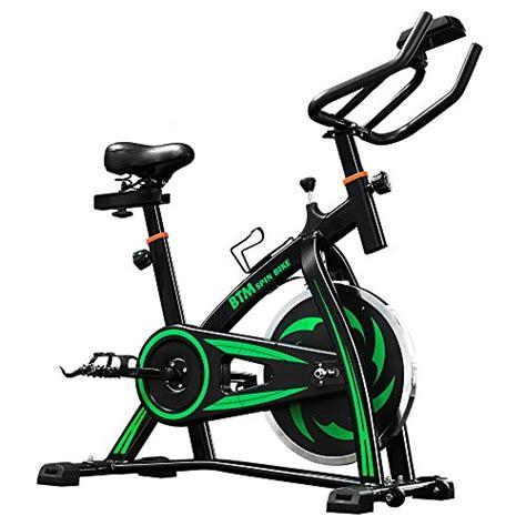 life carver btm indoor cycling exercise bike spin bike