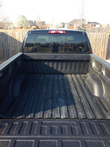 purchase  lifted  gmc sierra slt   crew cab