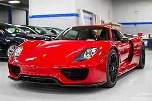 Help Car Voreppe : auto rouge voreppe 8 mythes sur l assurance auto prot gez images gratuites rouge v hicule auto ~ Medecine-chirurgie-esthetiques.com Avis de Voitures