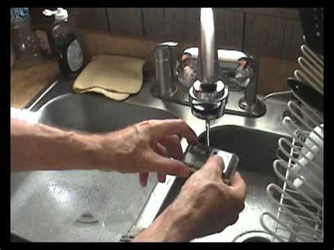 review dirty water from pur water filters youtube