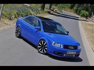 Audi A4 B6 Getränkehalter : audi a4 b6 1 8t tuning zu verkaufen youtube ~ Kayakingforconservation.com Haus und Dekorationen