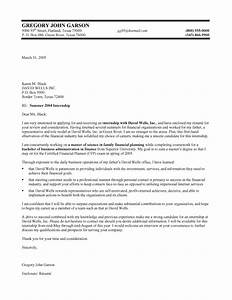 resume examples templates cold contact cover letter cold With cold call cover letter administrative assistant