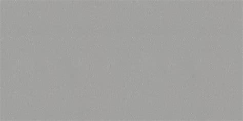 black and white linoleum marmoleum piano linoleum flooring forbo flooring systems