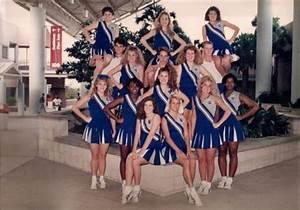 Dr. Phillips High School Class of 1992 - Home | Facebook