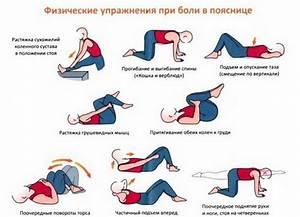 Папиллома при беременности. лечение