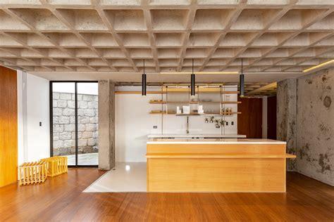 Wohnhaus Edificio Criba In Ambato by Wooden Shutters Shade Edificio Criba Apartments In Ecuador