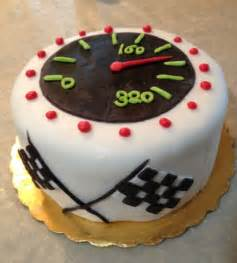 how to decorate a guitar cake apps directories