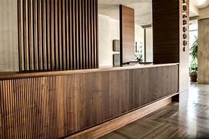 34, Office, Reception, Designs