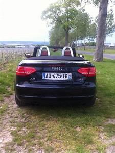 Accoudoir Central Audi A1 : kit reparation accoudoir audi a3 ~ Gottalentnigeria.com Avis de Voitures