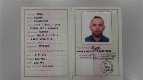 Ufficio Passaporti Trieste - polizia di stato questure sul web ravenna