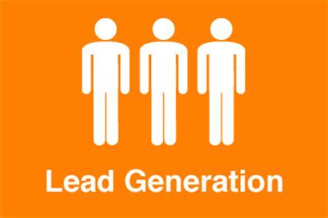 resource technologies lead generation