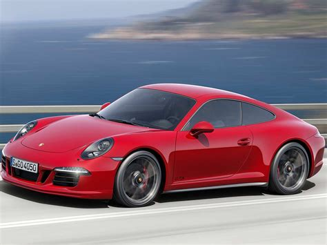 new porsche 911 new porsche 911 carrera gts photo gallery