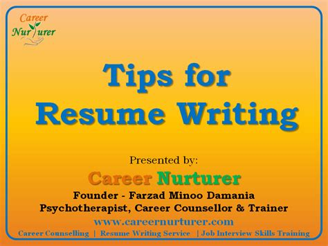 Best Resume Writing Company In India by Best Resume Writing Services In India Order Custom Essay Www Alabrisa