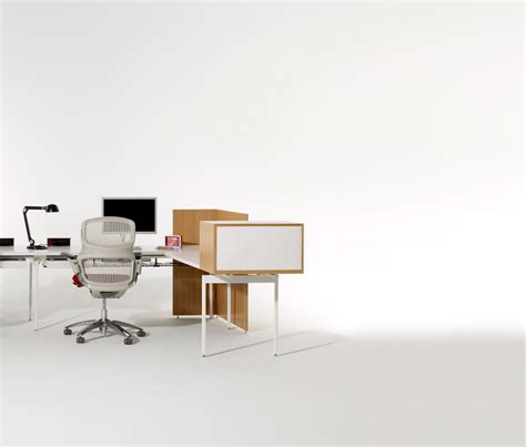 Decoration Home Interior - knoll modern furniture design for the office home