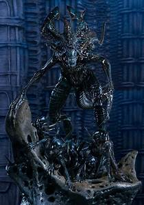 243 best PROMETHEUS ALIENS PREDATOR UNIVERSE images on ...