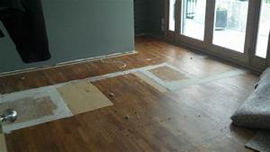 Hardwood floor repair seattle wa gurus floor for Hardwood floor repair seattle