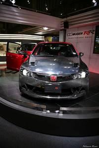 Fd2 Honda Civic Type R Photos    Gallery